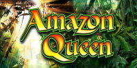 Amazon Queen | WMS Gaming