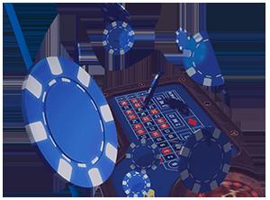 betway casino bewertungen