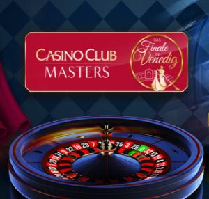 Casino Club Auszahlung
