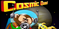 Cosmic Quest: Mission Control | Rival