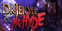 Jekyll and Hyde | Betsoft