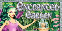 Enchanted Garden | RealTime Gaming
