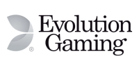 Evolution Gaming - Softwareentwickler