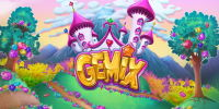 GEMiX Slot | Play'n GO