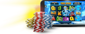 Tiger Casino mobile Kompatibilität