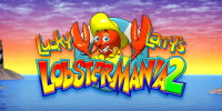 Lucky Larry's Lobstermania 2 | International Game Technology
