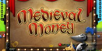 Medieval Money | International Game Technology
