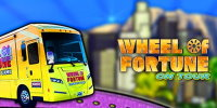 Wheel of Fortune on Tour | International Game Technology