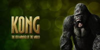 King Kong Slot | Playtech