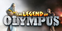 Legend of Olympus | Microgaming
