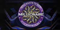 Who Wants to Be a Millionaire Megaways | BTG Casino Slots