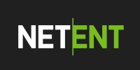NetEnt - Softwareentwickler
