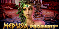 Medusa Megaways | NextGen Gaming