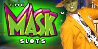 The Mask | NextGen Gaming