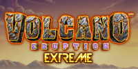 Volcano Eruption | NextGen Gaming