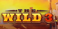 The Wild 3 | NextGen Gaming