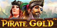 Pirate Gold | Pragmatic Play