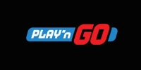 Play'n'GO - Softwareentwickler