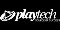 Playtech - Softwareentwickler