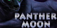 Panther Moon | Playtech