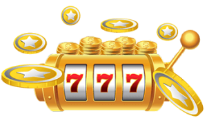 Progressive Jackpots bei Video Slots