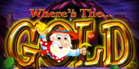 Where is The Gold | Aristocrat