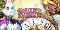White Rabbit | BTG Casino Slots