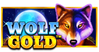 Wolf Gold | Pragmatic Play