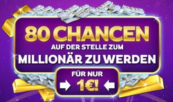 Zodiac Casino Erfahrung